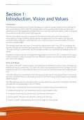 Strategy - Leicestershire Together - Page 4