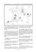 Kinder für Kinder 4-2005 Herbstgeschichte - music-a-vera Musik ... - Page 3
