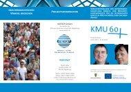 KMU 60 D F H A - METOP GmbH