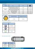 Mercedes Sprinter 3.5 тонны v1.2 выпуска после 2006 года - Page 3