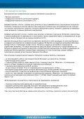 Mercedes Sprinter 3.5 тонны v1.2 выпуска после 2006 года - Page 4
