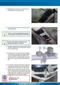 Mercedes Sprinter 3.5 тонны v1.2 выпуска после 2006 года - Page 7