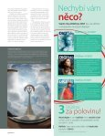 fotoškola - Tomáš Slavíček - Page 6
