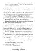 Jugement Cour d'appel - Trudel & Johnston - Page 5
