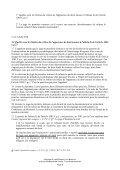 Jugement Cour d'appel - Trudel & Johnston - Page 6