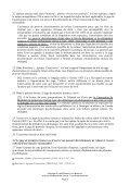 Jugement Cour d'appel - Trudel & Johnston - Page 7