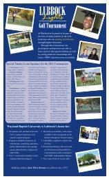 LBK Golf tourney flyer 2013-Revised (06-11-13).indd