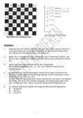Quantenzahlen; Elektronenkonfigurationen - Chemiezauber.de - Seite 2