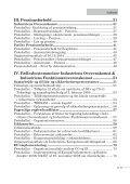 Organisationsaftaler - CO-industri - Page 5