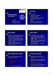 pdf, 120 kB