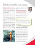 Les Cahiers - Syntec ingenierie - Page 7