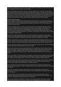 Dialog Lintas Agama - Page 2