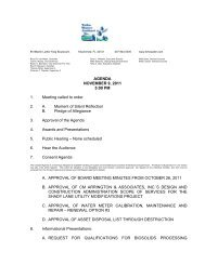 1. 2. 3. 4. 5. 6. 7. 8. Meeting A. M B. Pl Approval Awards a Public He ...