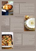 NoMU Recipe Pages Vol.67 Ready to Hibernate, May [870 KB] - Page 2