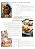 NoMU Recipe Pages Vol.67 Ready to Hibernate, May [870 KB] - Page 3