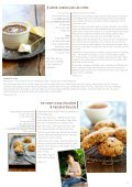 NoMU Recipe Pages Vol.67 Ready to Hibernate, May [870 KB] - Page 4