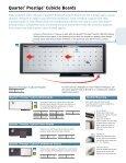 Quartet® Cubicle Boards - Net - Page 2