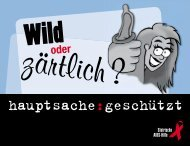Lebenswichtige Infos - AIDS-Hilfe Steiermark