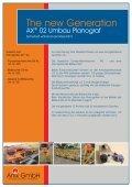 PDF Broschüre zur Umrüstung eines vorhandenen ... - Anix GmbH - Seite 4