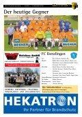 Ausgabe 35 - VfR Hausen - Page 3