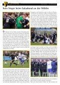 Ausgabe 35 - VfR Hausen - Page 4