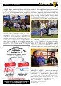Ausgabe 35 - VfR Hausen - Page 5