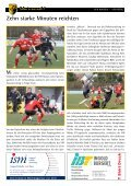 Ausgabe 35 - VfR Hausen - Page 6