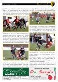 Ausgabe 35 - VfR Hausen - Page 7