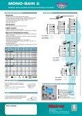 Chauffage électrique - SynerCiel - Page 2