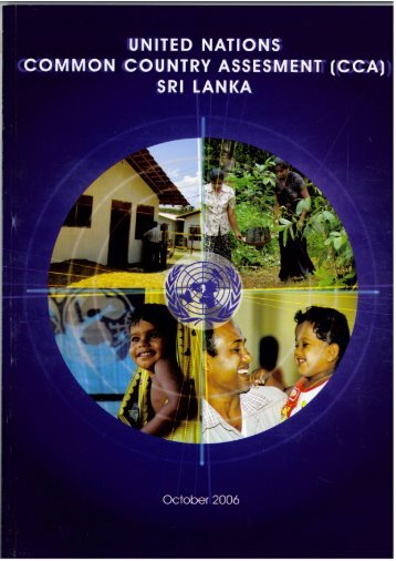 Download File - United Nations in Sri Lanka