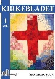 Kirkeblad-2010-1.pdf - Skalborg Kirke