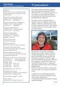 Kirkeblad-2010-1.pdf - Skalborg Kirke - Page 2
