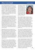 Kirkeblad-2010-1.pdf - Skalborg Kirke - Page 3