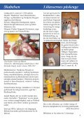 Kirkeblad-2010-1.pdf - Skalborg Kirke - Page 5