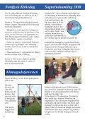 Kirkeblad-2010-1.pdf - Skalborg Kirke - Page 6