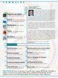 Le Portugais - Cap Magellan - Page 2