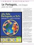 Le Portugais - Cap Magellan - Page 3