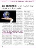 Le Portugais - Cap Magellan - Page 4