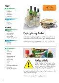 Sol og sortering - Tankegang - Page 6