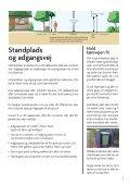 Sol og sortering - Tankegang - Page 7