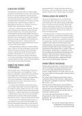 19. syyskuuta 19. syyskuuta - Page 2