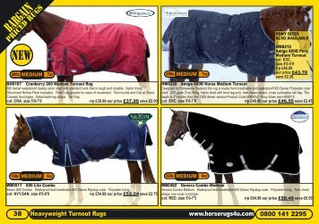 Bargain rug pages