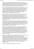 Daddy schwul - Regenbogenfamilie - Page 2