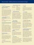 Yale Festival program - Yale University - Page 2