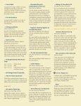 Yale Festival program - Yale University - Page 3