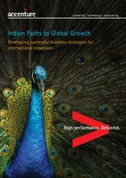 Accenture-Indian-Paths-Global-Growth