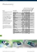 Reagents - Dicsa - Page 5