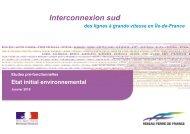 IS Diag Environnement DP - Le site du débat public
