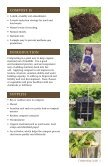 Composting Guide - Page 3