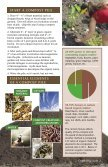 Composting Guide - Page 5